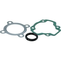 Gasket head set for Yamaha PW50 and sting 50cc