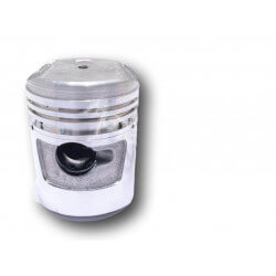 Piston 39mm for Dax 49.9