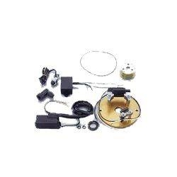 Kitaco Inner rotor ignition for CPI Generic Keeway