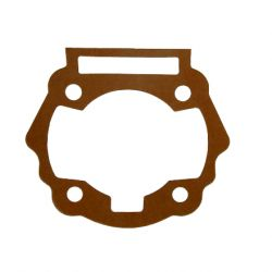 Cilinder base gasket for Derbi Senda Euro 3 -D50BO
