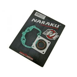 Pochette de joints Naraku Peugeot Ludix Speedfight 3 Kisbee vivacity 3 4 47 mm 70cc
