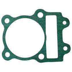 Cylinder base gasket for YX engines, 150 / 160 cc and KSR - KLX 110