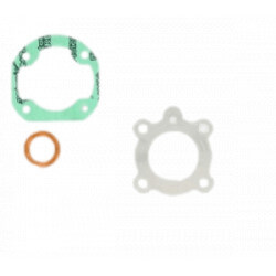 Gasket set Athena Peugeot vertical Air cooled