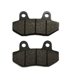 Brake pads for Kepspeed caliper