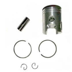 Zuiger - piston kit voor yamaha FS1 43mm
