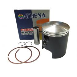 Piston Athena forgé Aprilia RS 125 standard Ø 53.95 mm