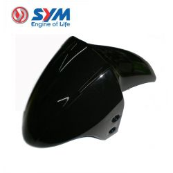 Front Fender SYM ORBIT 2