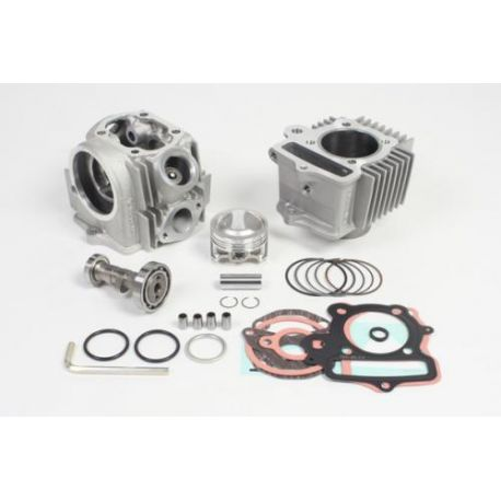 17R-stage E kit for Dax and Monkey NT 01-05-0527