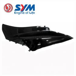 Rear side panel Left SYM ORBIT 2