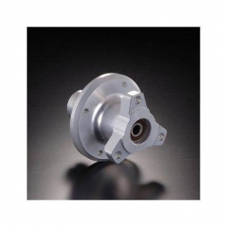 Wide front hub G-craft for Monkey