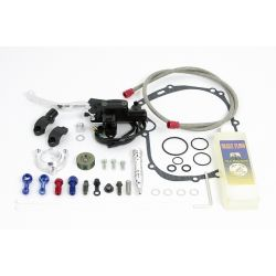 Takegawa hydraulic clutch conversie kit KLX110