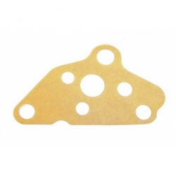 Oil pump gasket Kitaco for 6V engine