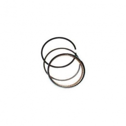 Piston ring Honda Dax / Monkey 6V Ø 39mm