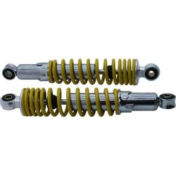 shocks 285mm Monkey yellow