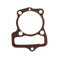 Cilinder base gasket for APE50 Takegawa 00-13-008