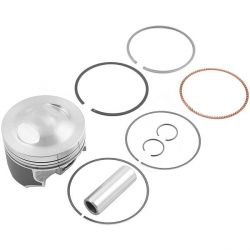 Piston kit Takegawa 52 mm R-stage + decompressor 01-02-7080