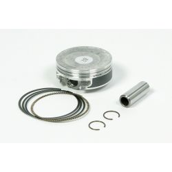 Piston kit Takegawa 57 mm Scut R-stage 01-02-0125