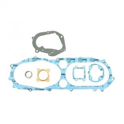 Complet gasket set for cylinder kit minarelli vertical TNT