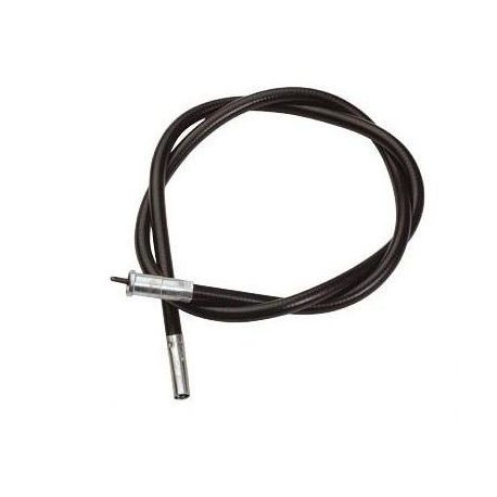 Speedometer cable for Peugeot 103 TYPE FACOMSA