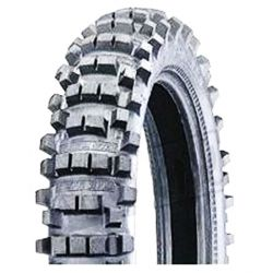 Tyre - tire Kenda off road 80 - 100 12 inches K760