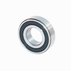 Lager SKF speciaal maat 12 x 35 x 11 mm