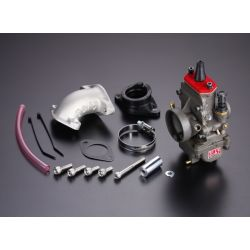 Carburetor TM MJN 24mm Yoshimura.