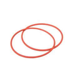 O-ring - joints toriques de correcteur de couple Malossi Over-Range 39x1.5mm