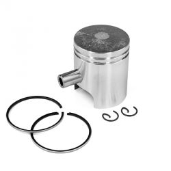 Piston - zuiger kit Yamaha PW 50 - standard