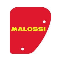 Malossi air filter foam for Peugeot 2 stroke with vertical engine