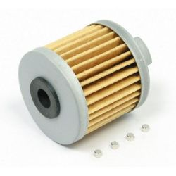 Takegawa Oil filter with magnet for Special Clutch