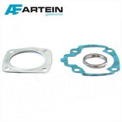 gasket set for Peugeot Speedfight - Vivacity 100cc