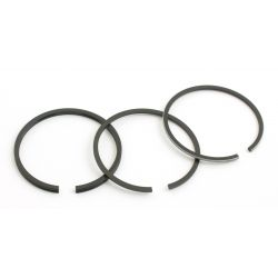 Piston ring set Honda Amigo 42.00mm STD