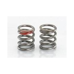 Single ultra SE valves springs set