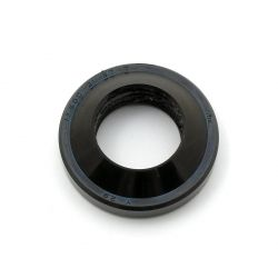 Front wheel oil seal Honda Dax 24 x 37 x 7 mm