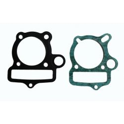 Cylinder base and head gaskets for NHRC 88 cc Dax ST CT Monkey Chaly ZB CRF Skyteam Singa
