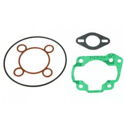 Gasket set original for Nitro Aerox Jog Mach Aprilia SR - Minarelli liquid cooled