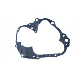 Central engine case gasket Honda Dax - Monkey - Chaly - CRF XR - ZB - SS 6 and 12V 50 and 70
