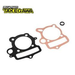 Gasket set Takegawa for CSM engine 00-01-0287