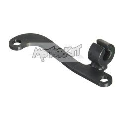 Takegawa Clutch Cable Guide Bracket for Factory engine 50300-TCC-T00_00-00-2106