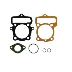 Takegawa S-Stage and Superhead Gasket Set for Honda APE NSF XR 100