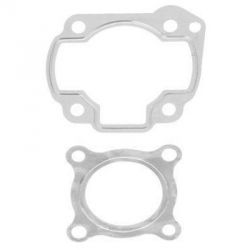 Gasket set Top performance Ø47mm Trophy Minarelli Horizontal AC
