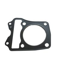 Kitaco head gasket 60mm for Honda MSX Grom Monkey 125