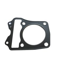 Head gasket 54mm MSX Grom