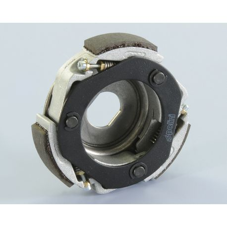 Polini clutch for GY6 125/150cc engines