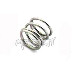 Drum Brake Arm stopper Spring for Honda Dax ST CT