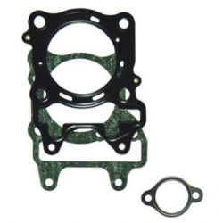 Gasket set top Takegawa Honda PCX 61mm 01-13-0207