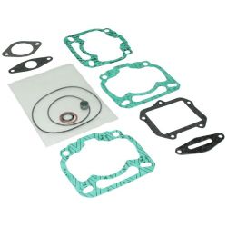 gasket set for kit RS125 - Rotax 145 cc - 58 mm