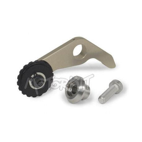 Takegawa reinforced timing chain tensioner for Honda MSX GROM 01-14-0007