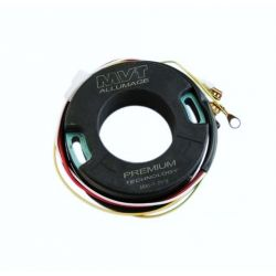 Ignition Stator MVT - Doppler Digital Direct for all inner rotor
