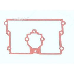 cylinder head cover gasket DOHC Takegawa 00-00-1191